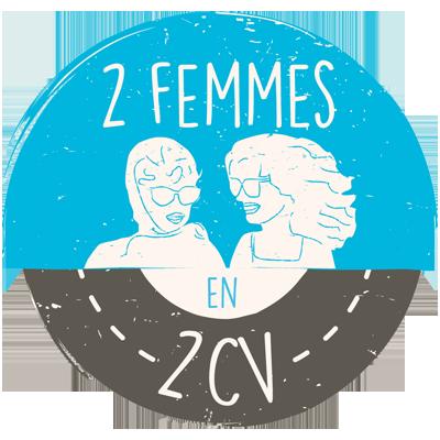 logo-2cv-web
