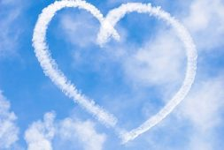 cropped-love_clouds_sky_picture_165461.jpg