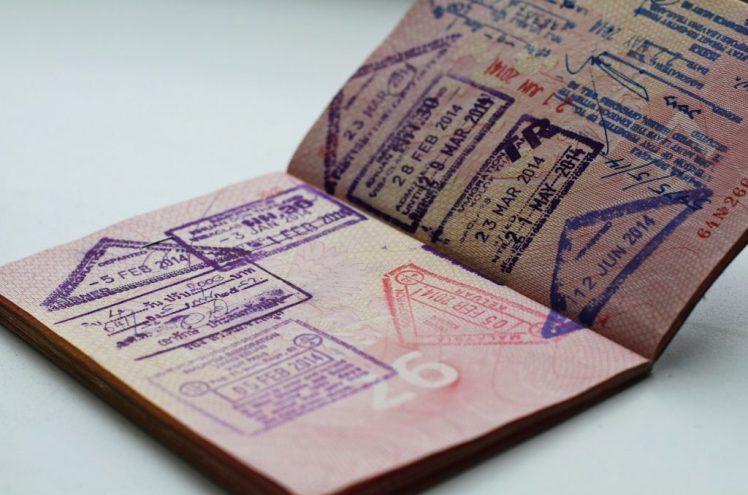 Have-Passport-1024x679.jpg